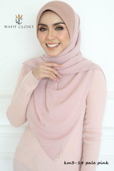 instant-bawal-khaleesi-mode-by-wafiy-closet-km3-14-pale-pink