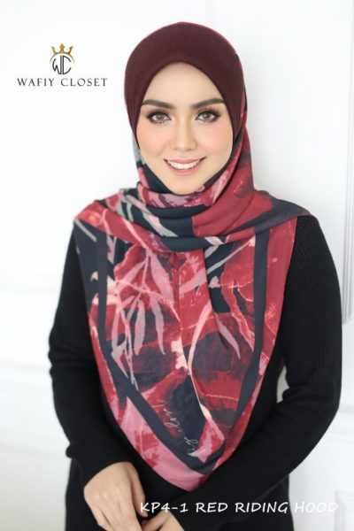 instant-bawal-khaleesi-mode-by-wafiy-closet-kp4-1-red-riding