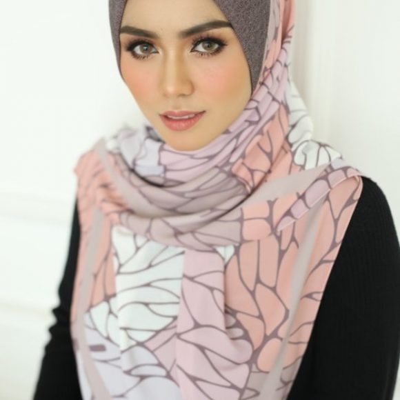 instant-bawal-khaleesi-premium-by-wafiy-closet-kp3-1-honey-pink