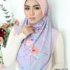 wb-wc-princess lily mex1-13
