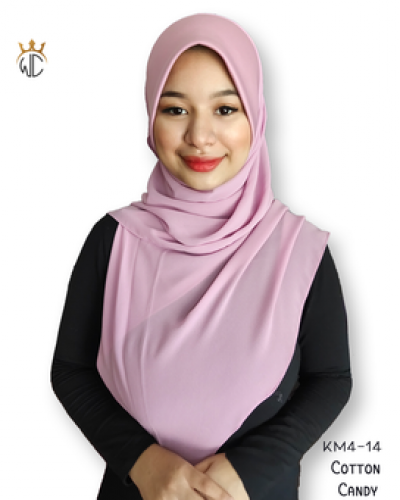 wc-bawal-km4-14_cotton_candy