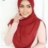 wc-bawal-km4-7_royal_red_velvet