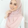 wc-bawal-km4-9_salmonella_pink
