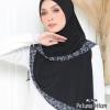 tudungsarung_wc_al_1-14_petunia_hitam