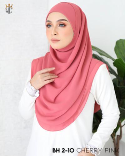SYRIABAHEERA_WC_bh_2-10_cherry_pink