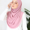 SYRIABAHEERA_WC_bh_2-11_flamingo_lychee