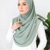 SYRIABAHEERA_WC_bh_2-4_green_pear_