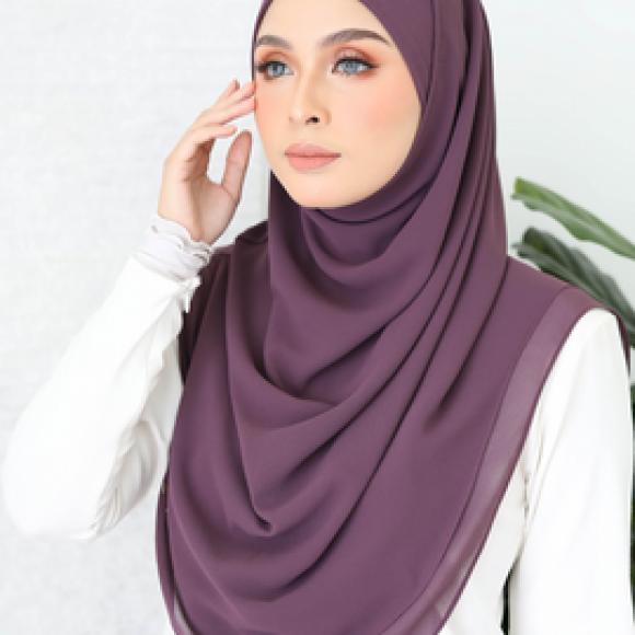 SYRIABAHEERA_WC_bh_2-8_purple_mangosteen