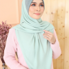 bawal instant_wc__lp_1-9_mint_rosie_puff