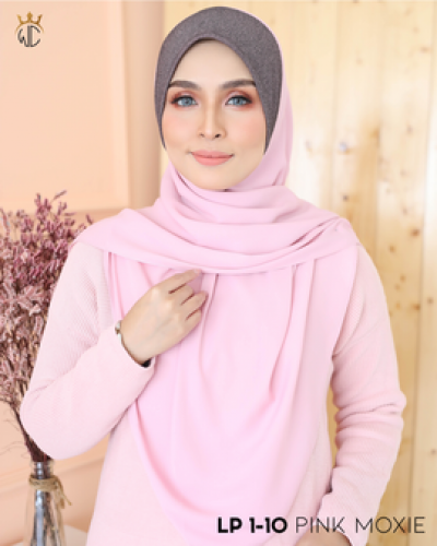 bawal instant_wc_lp_1-10_pink_moxie