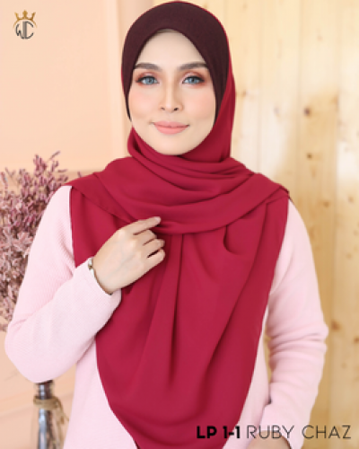 bawal instant_wc_lp_1-1_ruby_chaz