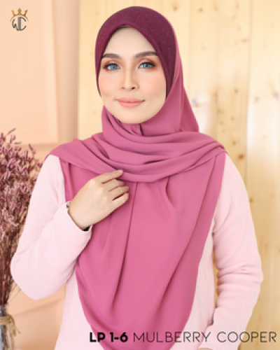 bawal instant_wc_lp_1-6_mulberry_cooper