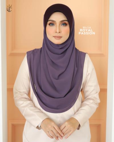 wc_ha_1-6_royal_passion (1)
