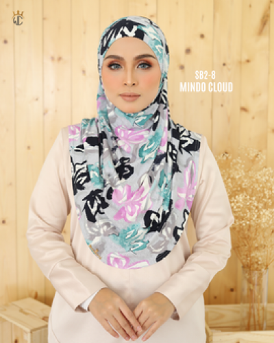 wc_sb_2-8_mindo_cloud_2