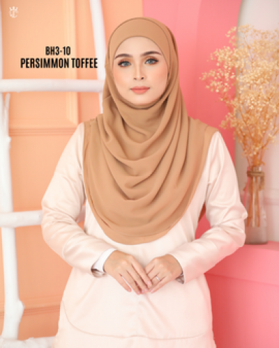 WC_bh3-10_persimmon_toffee
