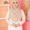 rsz_bh3-13_nona_latte_2