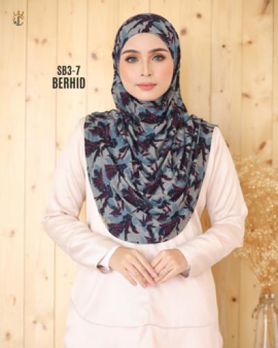 wc_1sb_3-7_berhid