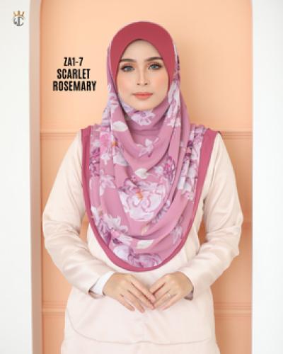 rsz_1za_1-7_scarlet_rosemary