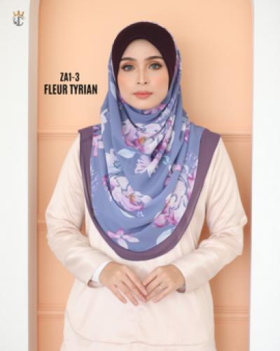 rsz_za_1-3_fleur_tyrian