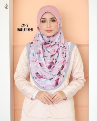 rsz_za_1-5_ballet_ren