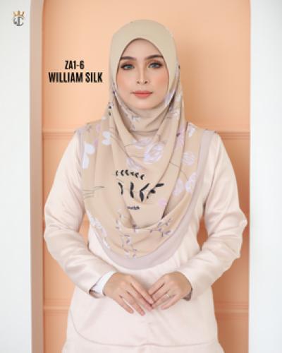 rsz_za_1-6_william_silk