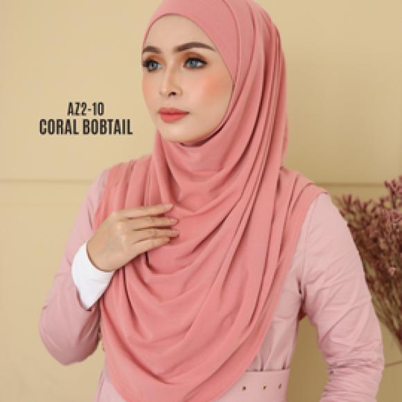 az2-10_coral_bobtail