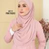 az2-11_pink_foldex