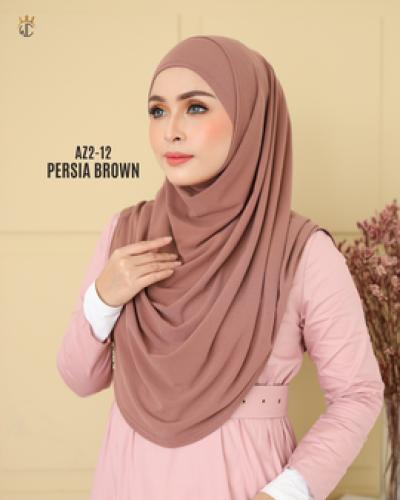 az2-12_persia_brown
