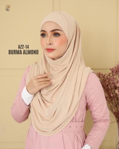 az2-14_burma_almond