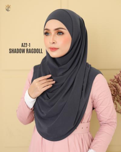 az2-1_shadow_ragdoll