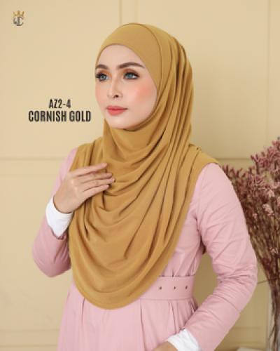 az2-4_cornish_gold