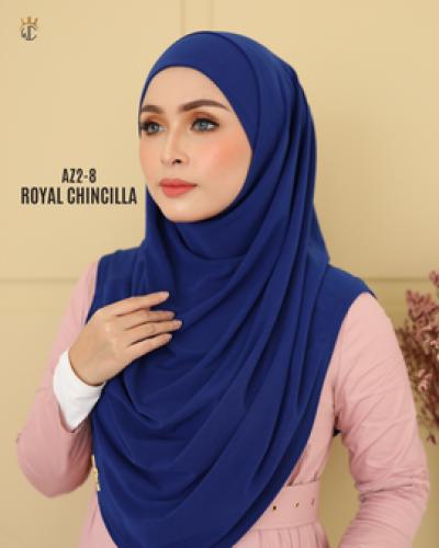 az2-8_royal_chincilla