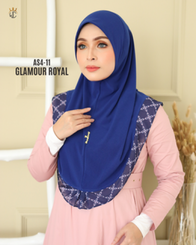 wc_as4-11_glamour_royal