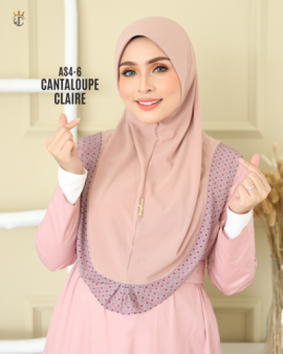 wc_as4-6_cantaloupe_claire