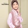 SK 2-1 TALIA BRICK